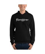 Forgotten Winter [Men Crop Hoodie] - $43.50+