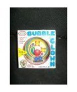 """Funtime """"Bubble the Clown"""" Ball - $24.70"""