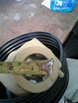 PTO Shaft 7-ft Cutter Tiller 6 splin (Jew) image 5