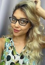 New MICHAEL KORS MK 805 305 52mm Women's Eyeglasses Frame - $99.99