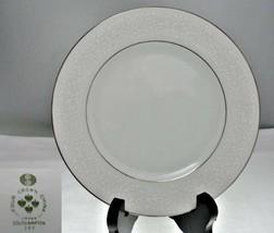 Sango Four Crown Southampton 384 Bread Plate - $10.99