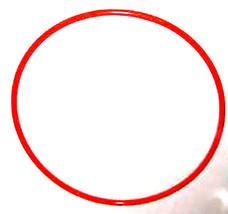 Nuovo con Cintura Peerless 1400 1400a Accumatic Orizzontale a Nastro Lama - $15.89