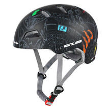 GUB V1 Climbing Helmet EPS+PC Cool Breathable Bicycle High Quality Solid... - $41.20