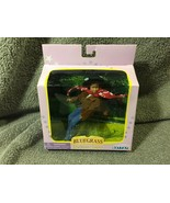 "Battat Bluegrass ""Trailblazer Taylor"" Action Figure MIP (o) - $6.92"