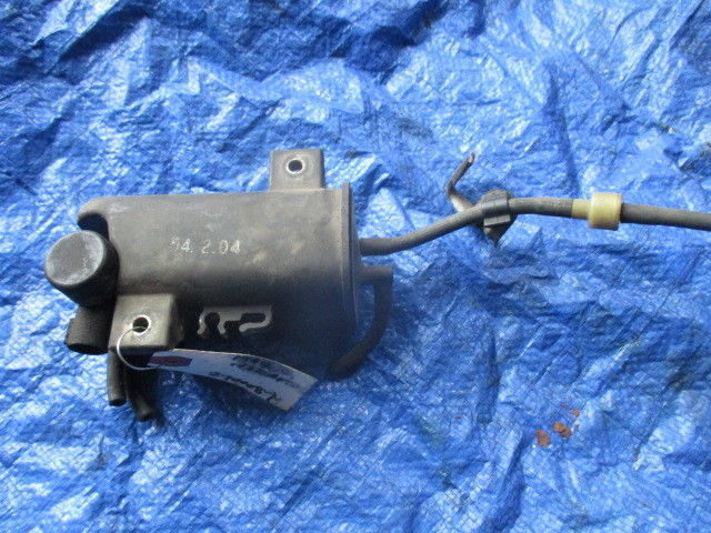 93-96 Honda Prelude H22A1 VTEC intake air and 50 similar items