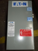 Eaton LABFDB3100N Pow-R-Flex LA Busplug 100A 3ph 4w 600V Circuit Breaker Surplus - $2,800.00