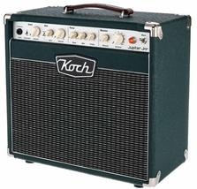 Koch Jupiter Junior J20 20w Electric Guitar Combo Tube Amplifier Amp - $499.00
