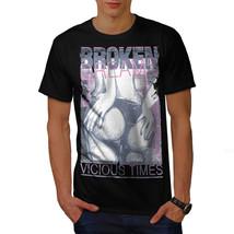 Girl Butt Dreams Sexy Shirt Time Bum Men T-shirt - $12.99+