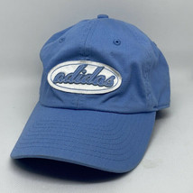 Adidas Golf Hat - $9.90