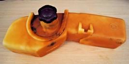 Massey Ferguson 2413H 1692491 Fuel Tank 1687036SM (v4kr3t) - $43.53