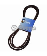 Stens 265-556 OEM Replacement Belt - $41.99