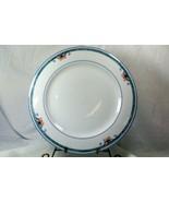 "PTS International Interiors 2001 Portuguese Tiles Chop Plate 12"" # 322 - $20.78"