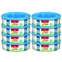 Playtex Diaper Genie Refill Bags, Ideal for Diaper Genie Diaper Pails, R... - $53.64