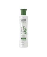 Farouk CHI Power Plus Nourish Conditioner - Step 2 12 fl oz US Seller - $22.65+
