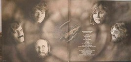 Moody Blues, Seventh Sojourn Vinyl LP, released 1972, London Records image 1