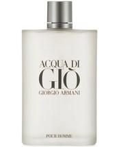 Acqua di Giò Jumbo Eau de Toilette Spray, 10.2-oz. - $299.00