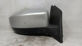 2012-2014 Ford Focus Passenger Right Side View Power Door Mirror 97454 - $168.44