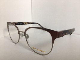 New TORY BURCH TY 1054  3230 50mm Women's Eyeglasses Frame - $129.99