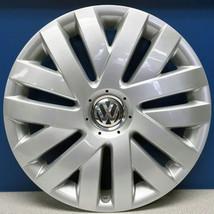 "ONE 2010-2013 Volkswagen Jetta # 61559 16"" Hubcap Wheel Cover 1KO601147HWPU NEW - $65.00"