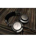 SONY MDR Z700 DJ HEADPHONE - $375.68
