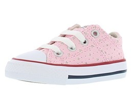 Converse CTAS Madison OX Toddler's Shoes Cherry (9 Toddler) - $73.80
