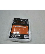 $76.00 SensorPEDIC Essentials Waterproof King Mattress Protector, White - $17.82
