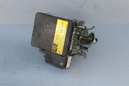 04-09 Toyota Prius Abs Brake Pump Controller Assembly Module 44510-47050 image 3