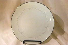 Noritake Whitebrook Salad Plate #6441 - $33.41