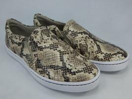 Clarks Pawley Bliss Size US 6 M EU 36 Women's Twin Gore Slip-On Shoes Sneakers - $38.60