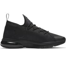 best sneakers aed95 6dfcc Nike Air Max Flair 50 Scarpe da Corsa Nero AA3824-001 Nuovo 9 10.5 11