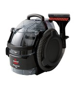 Bissell 3624 SpotClean Professional Portable Carpet Cleaner - Corded - $172.64