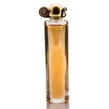 Givenchy Organza Eau de Perfume Spray For Women, 1.0 fl oz - $21.53