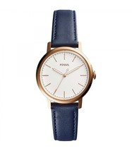 FOSSIL OROLOGIO NEELY  DONNA SOLO TEMPO ES4338 - ₹10,658.46 INR