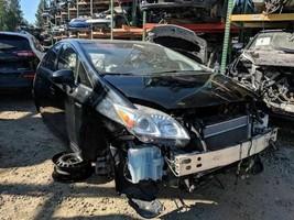2010 2011 Toyota Prius, Multiplex Network Control Module - $113.85