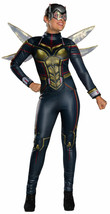 Rubies Secret Wishes Wasp Ant-Man Marvel Adult Womens Halloween Costume ... - $55.29