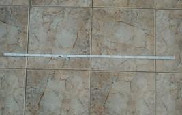 SONY XBR-55X950G LED Strip MBL-55030D915SN2 - $22.87