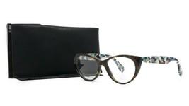 Fendi Women's Tortoise Glasses with case FF 205 977 52mm - $209.95