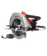 15 Amp 10-1/4 in. Circular Saw - $239.20