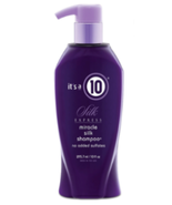 Its A 10 Miracle Silk Shampoo - Silk Express Collection, 10oz - $27.25