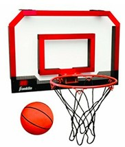 Franklin Electronic Basketball Pro Game - Fits Most Doors Christmas Gift... - $24.49