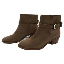"Kate Spade New York Boots Heel 2"" Women Size 9M  - $78.40"