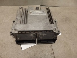 15 16 17 Ford Expedition 3.5L Engine Control Module (FL1A-12A650-BA) 13K Oem - $199.99