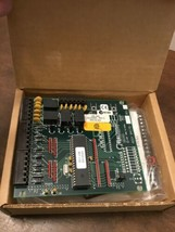 Keri Systems SB-293 Satellite Board Expansion for PXL-250 Tiger Access C... - $24.19