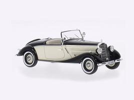 Mercedes Benz 170V Cabriolet (1937) Resin Model Car 45105 - $89.06