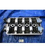 92-00 Honda Civic B16A cylinder head engine motor VTEC B16 PR3-4 ported ... - $499.99