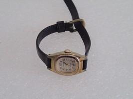 Caravelle Swiss Quartz Watch *Needs Battery* - $4.95