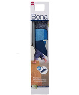 Bona Floor Mop Telescoping Handle Pad Kit BK-710013192 - $37.83