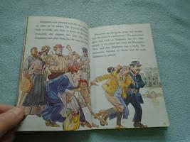 1979 Ladybird Book Pinocchio - $8.96