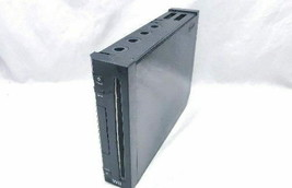 Nintendo Wii Console Black - Replacement Unit Only RVL-001 Backwards Compatible - $54.44