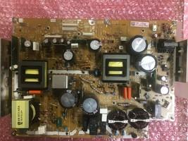 Panasonic ETX2MM702MF (ETX2MM702MF, NPX702MF-1) Power Supply